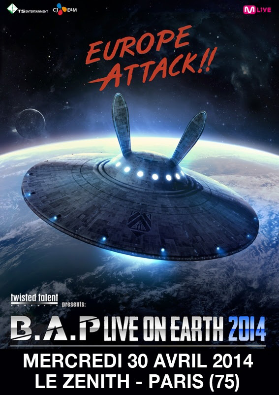 BAPliveonearth2014_poster1