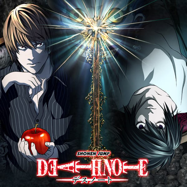 death-note-anime-01
