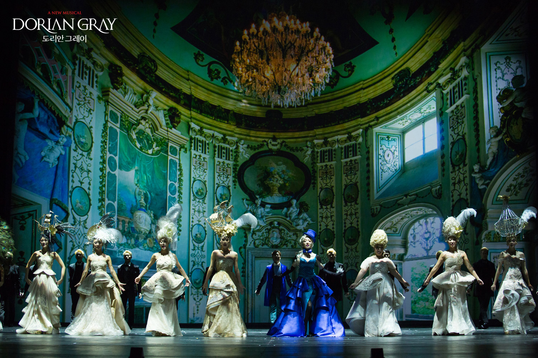 doriangray-musical-05