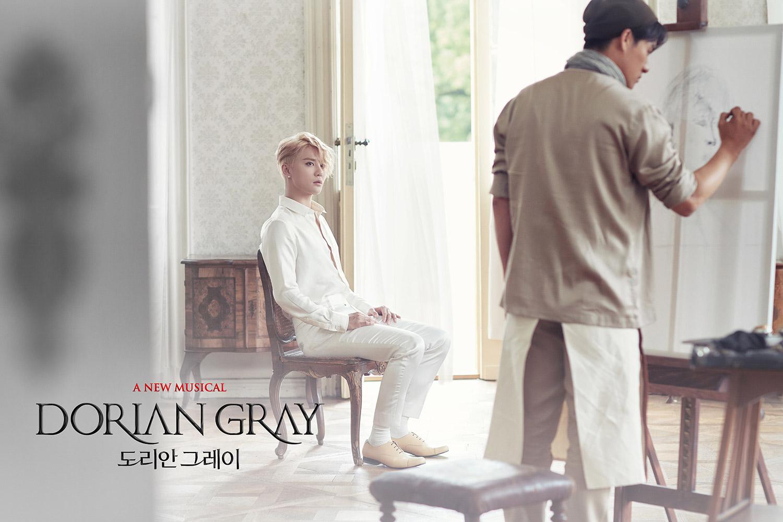 doriangray-musical-korea-07