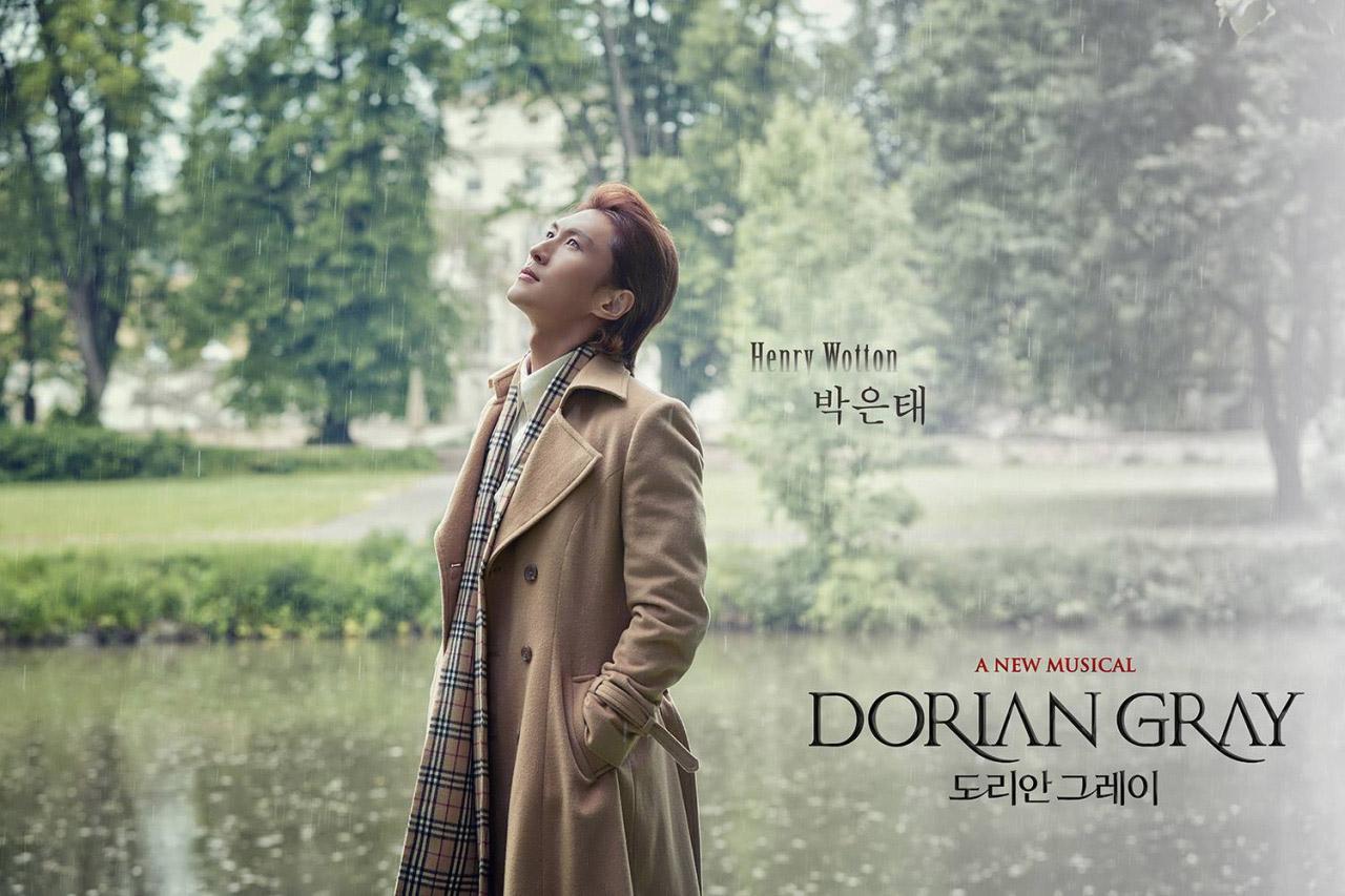doriangray-musical-korea-12