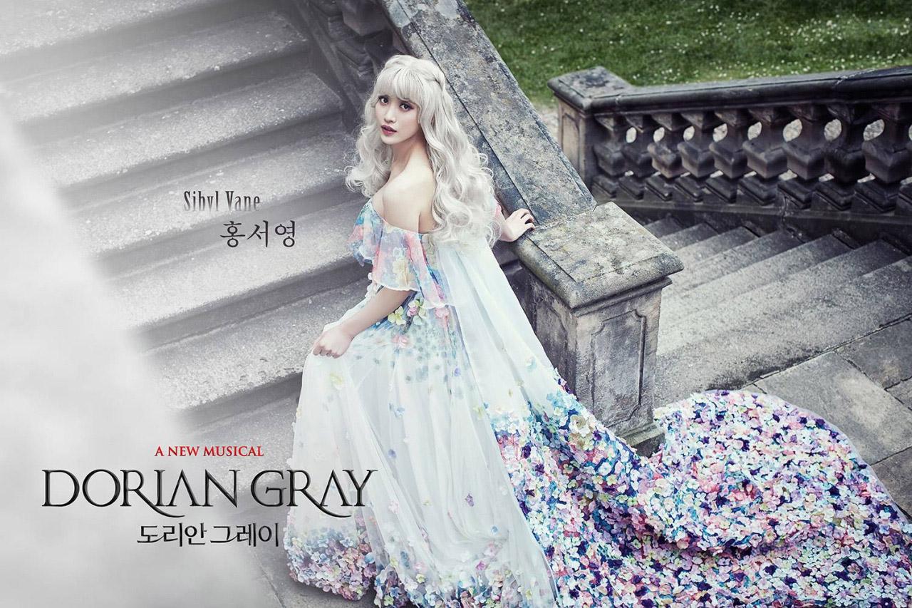 doriangray-musical-korea-13