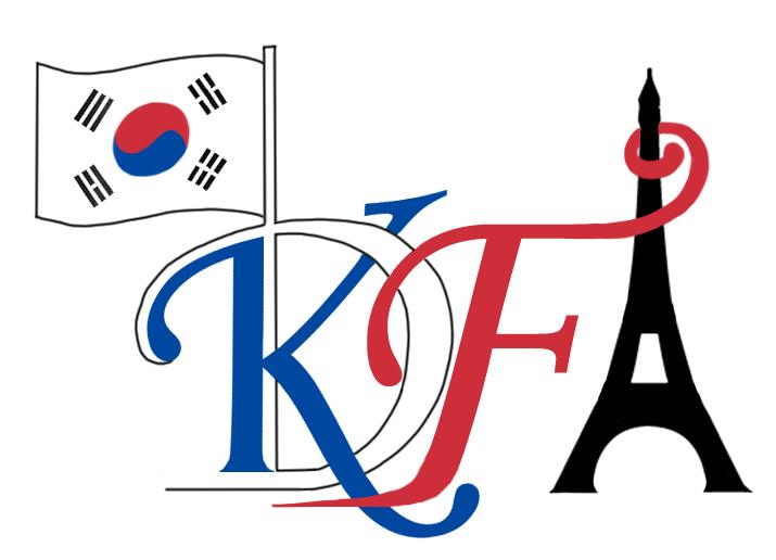 KDFA logo