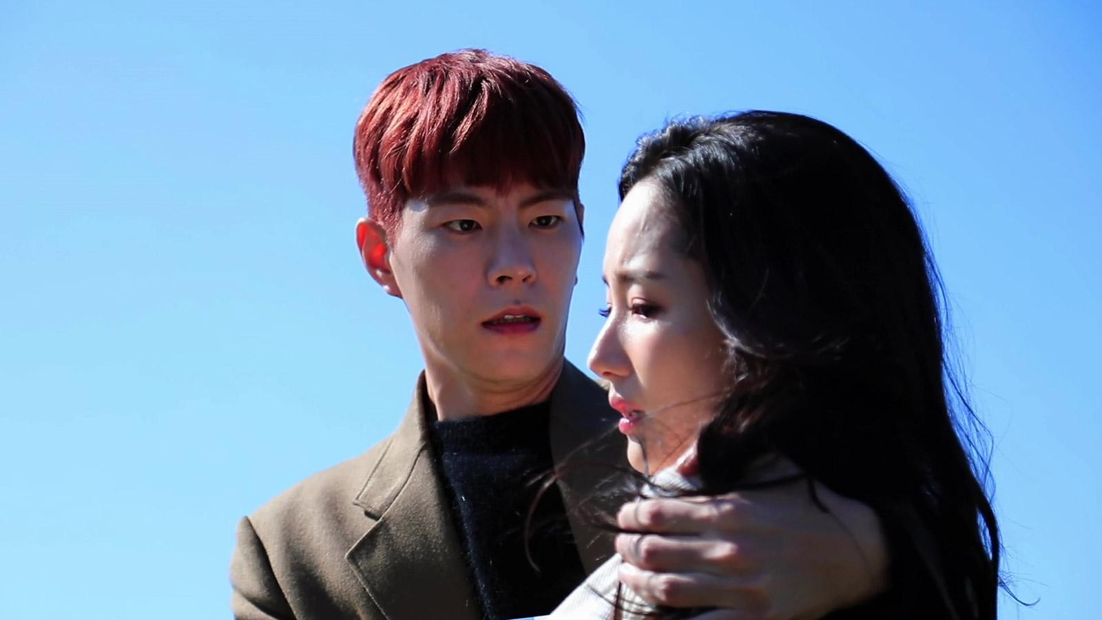 busted hong jong hyun