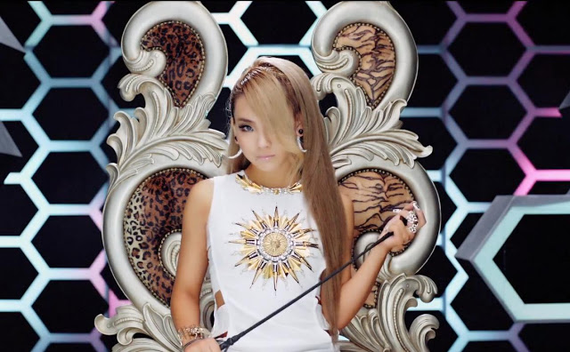 cl_baddest_female_cap01