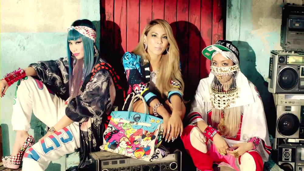 cl_baddest_female_cap07