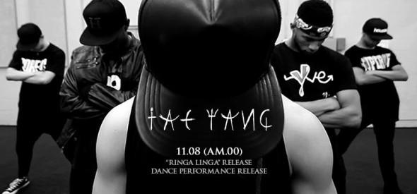 ringa-linga-dance-performance_02