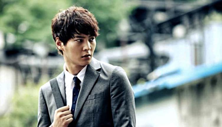 Le drama coréen Good Doctor