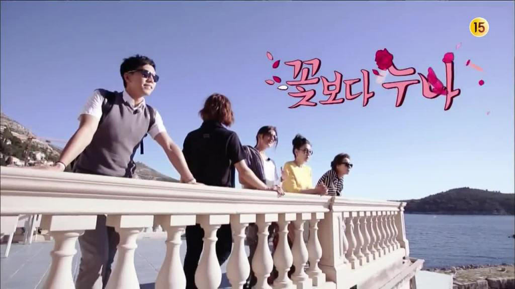 noonas-over-flowers-01
