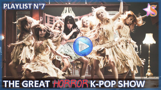 PLAYLIST7-K-pop-Horror1