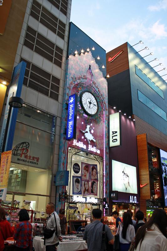 myeong-dong-oct2012-01