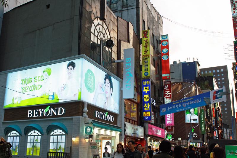 myeong-dong-oct2012-02