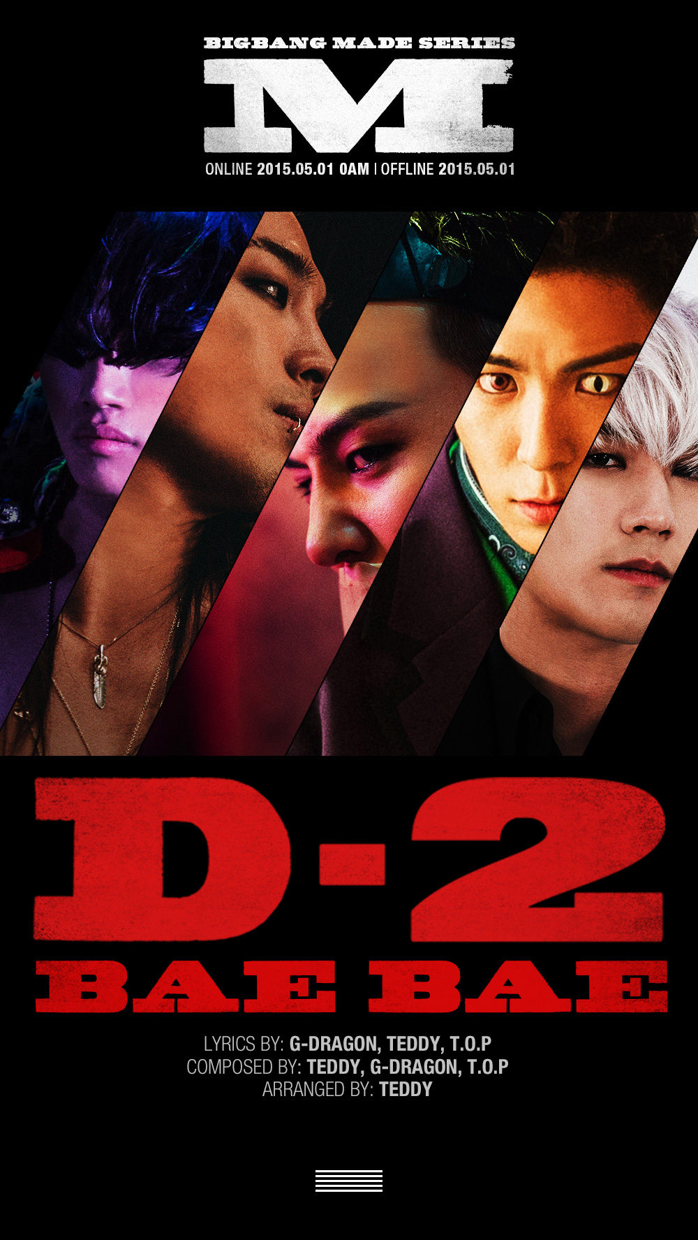 bigbang-made-02