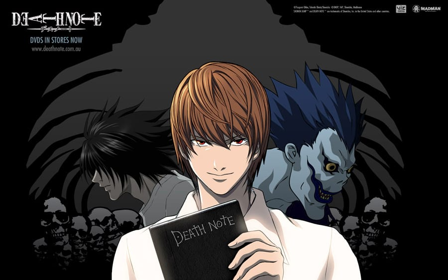 death-note-anime-02