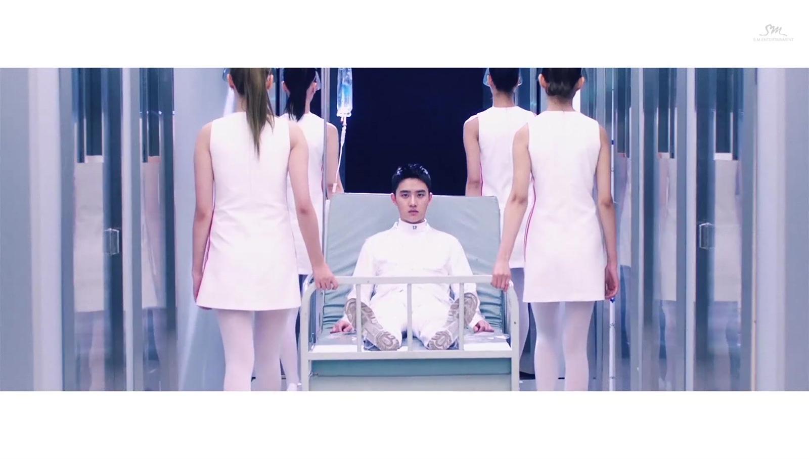 exo-lucky-ones-cap01