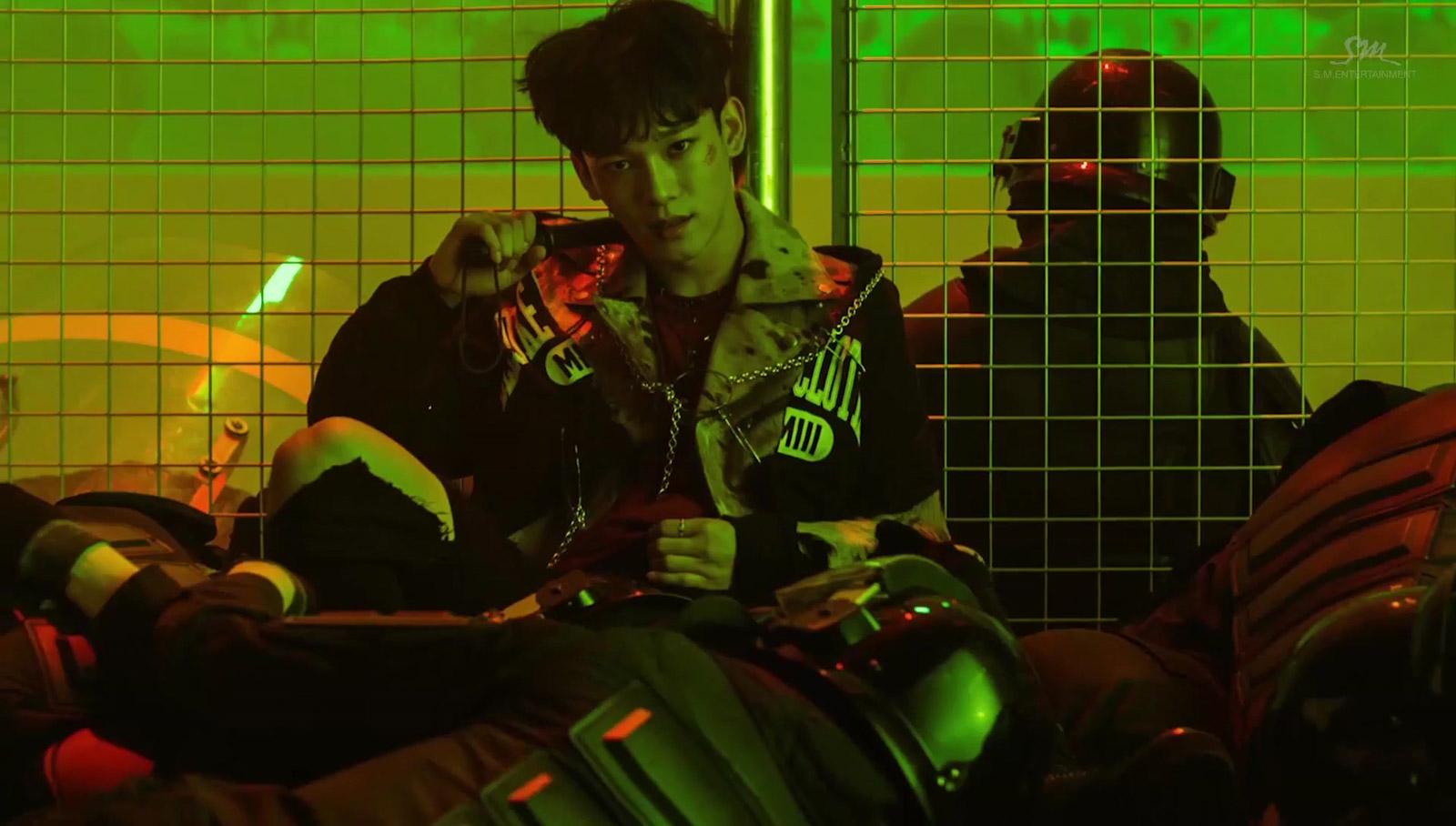 exo-monster-cap11