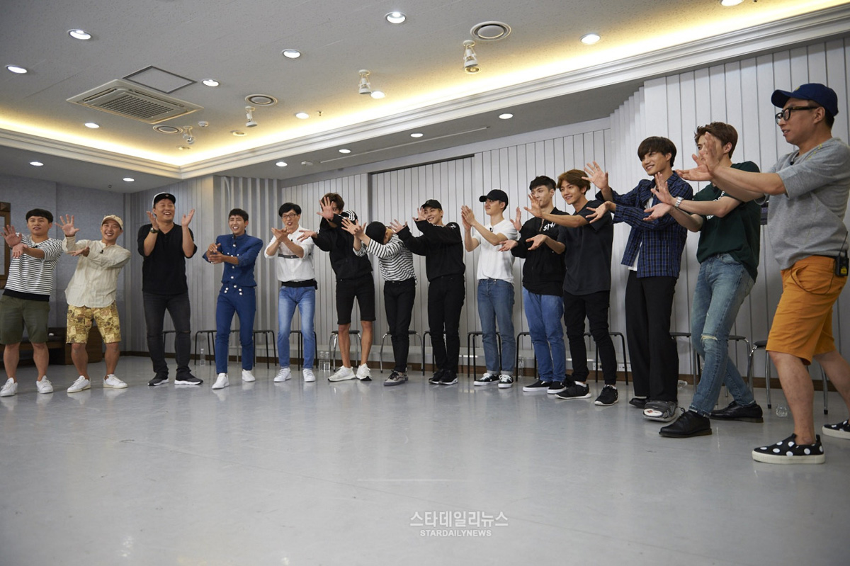 yoojaesuk-exo-dancingking-4