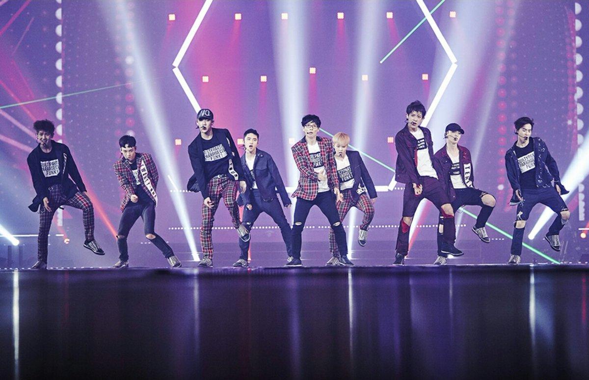 yoojaesuk-exo-dancingking-6