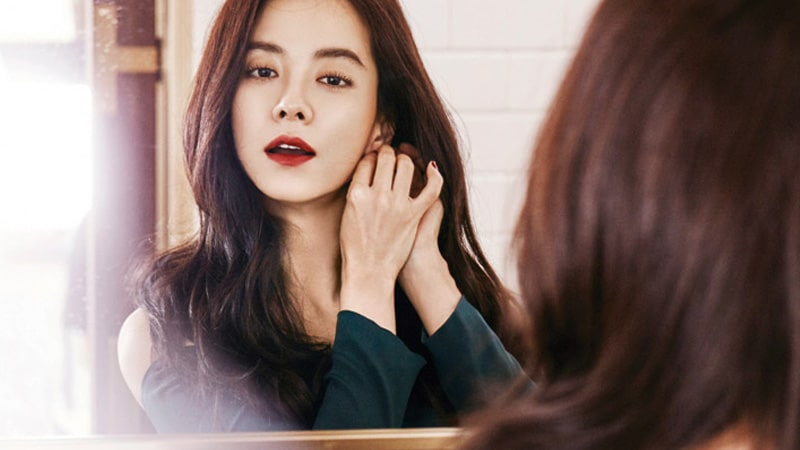 La série coréenne Listen To Love