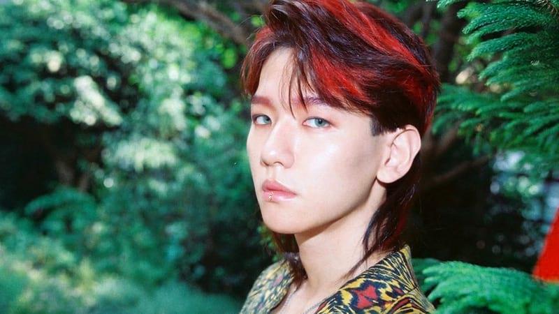 Ko Ko Bop : le comeback du groupe EXO
