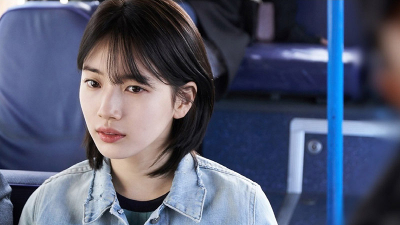 Teaser du drama While You Were Sleeping