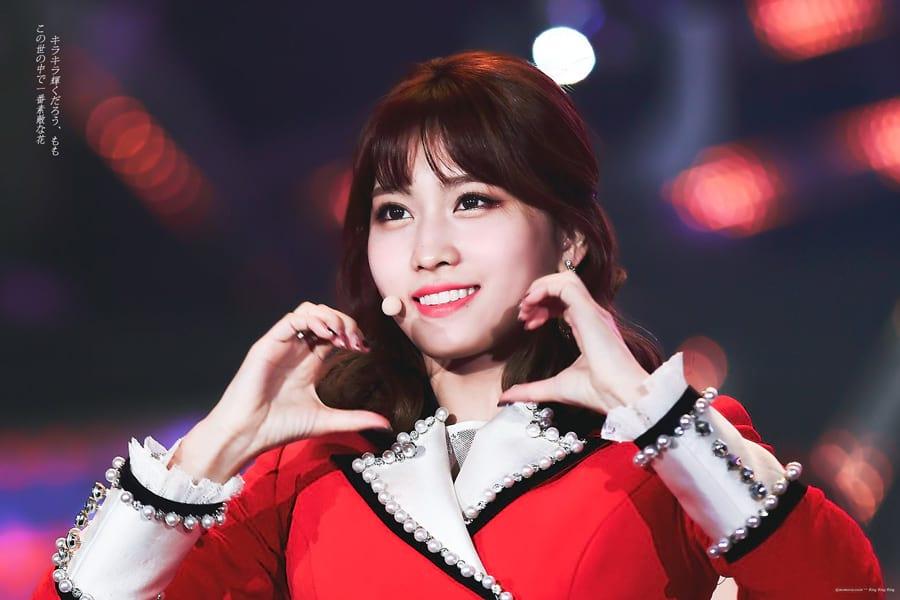 K-pop World Festival 2017