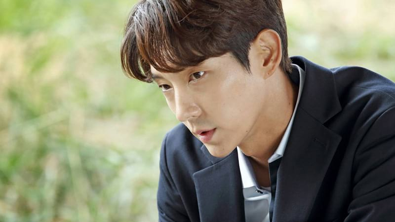 Critique de Criminal Minds Korea
