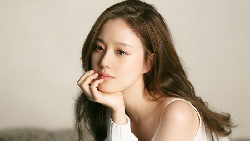 Moon Chae Won au casting de The Goryeo Fairy