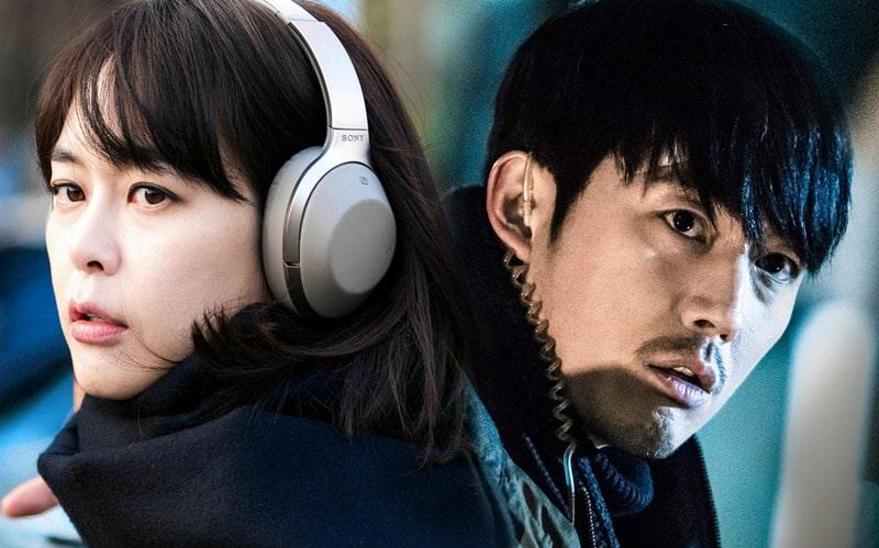 Lee Ha Na et Jang Hyuk font équipe pour sauver des vies dans Voice (OCN)