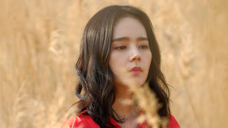 Critique du drama coréen Mistress (OCN)