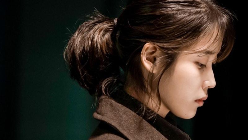 Le drama coréen My Mister