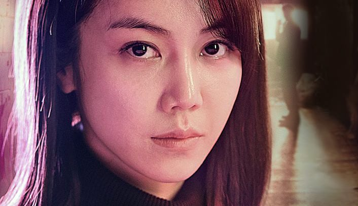 Le drama coréen Children of a Lesser God