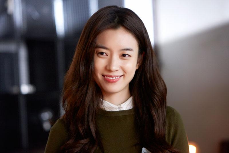 Le film coréen The Beauty Inside