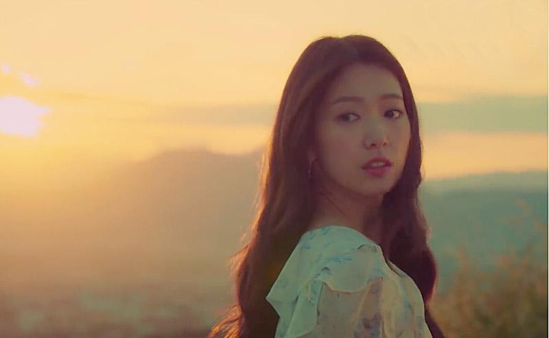 Le drama coréen Memories of the Alhambra