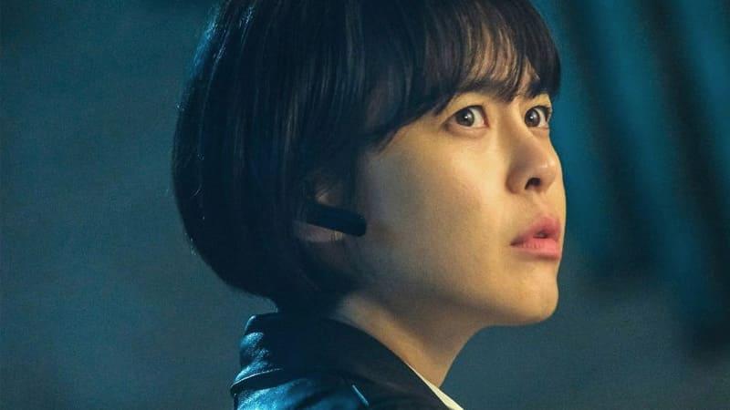 Voice Saison 3, avec Lee Ha-Na