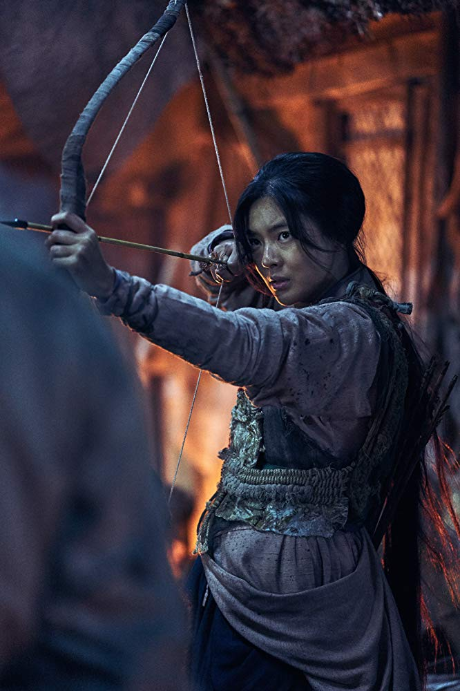 L'actrice coréenne Lee Sun-Bin