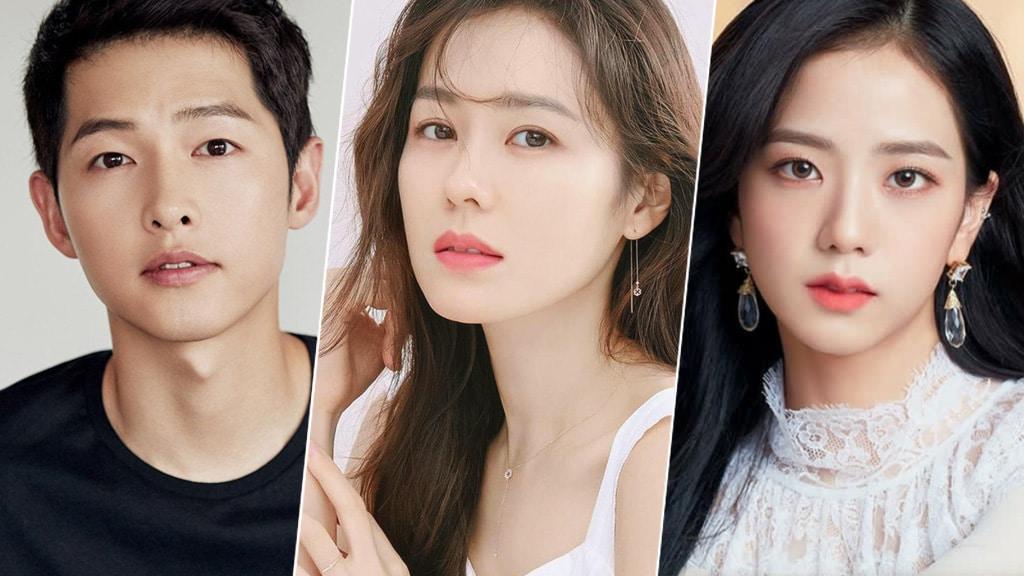 casting dramas coréens août 2020