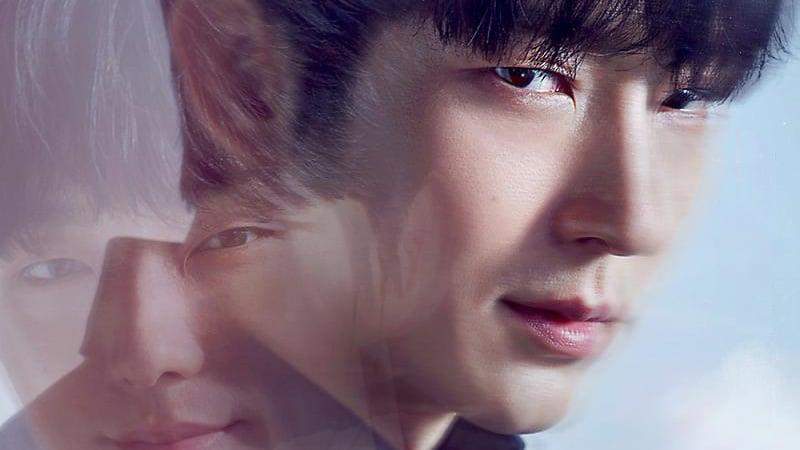 La série coréenne Flower Of Evil