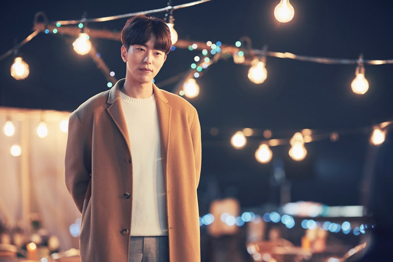 Holo (Yoon Hyun Min)